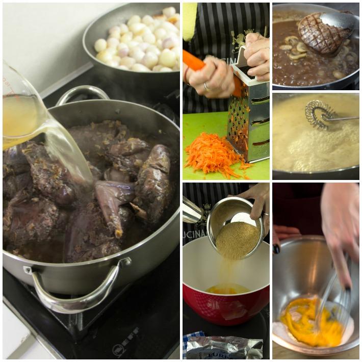 Εργαλεία και εξοπλισμός κουζίνας