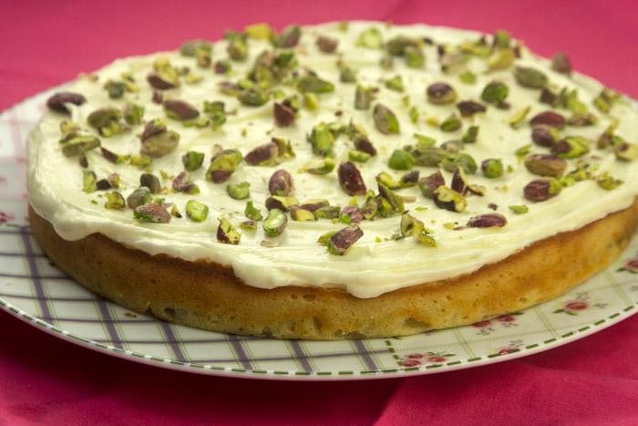 Persian-Rose-Cake_190413_0539