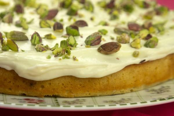 Persian-Rose-Cake_190413_0553