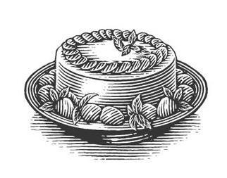 αλμυρό cheesecake